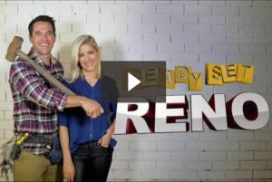 Featured On: Ready Set Reno