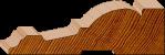 Architrave Starter Block