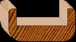 ADP Tazy Oak Section A