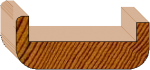 Adp Tazy Oak Section B