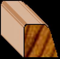 Glazing Bead- Standard