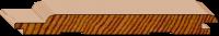 Cedar Lining - Shiplap