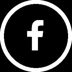 Link to Cedar West profile on Facebook